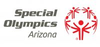 Special Olympics of Arizona